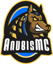 AnubisMC | Minecraft Network